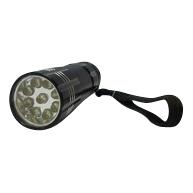 UV Lampen - Benelux NDT - MR365PL pocketlamp