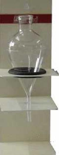 Magnetisch - Benelux NDT - Testpeer