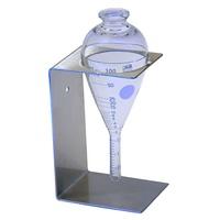 Magnetisch- Benelux NDT - Testpeer / centrifuge tube