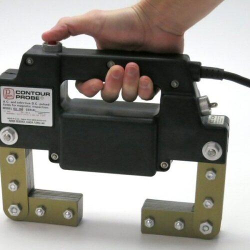 Magnetisch - Benelux NDT - Parker