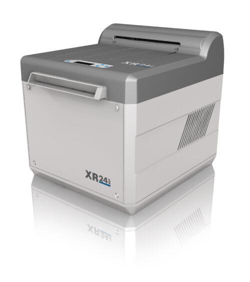 Röntgen - Benelux NDT - Dürr