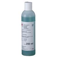 Ultrasoon - Benelux NDT - MR Chemie