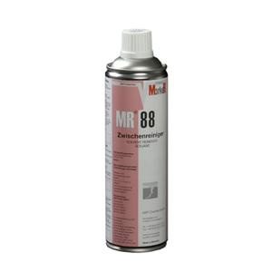 Penetrant- Benelux NDT - MR Chemie