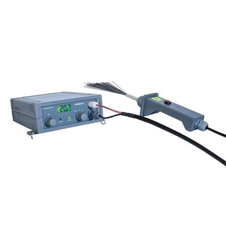 Oppervlaktetechniek - Benelux NDT -holiday-detector