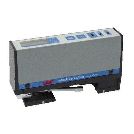 Oppervlaktetechniek - Benelux NDT - SADT - ruwheidsmeter