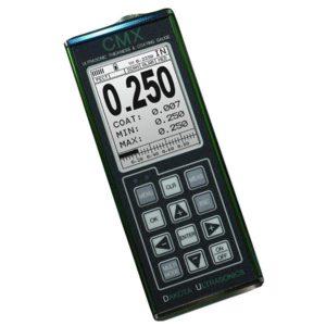 Diktemeter - Benelux NDT - Dakota diktemeter