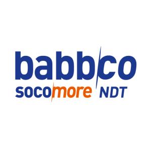 Benelux NDT - Babbco Socomore NDT