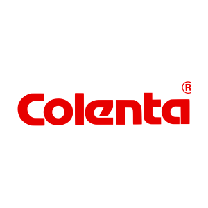 Benelux NDT - Colenta