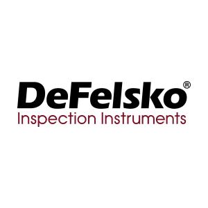 Benelux NDT - DeFelsko