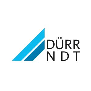 Benelux NDT - Duerr NDT