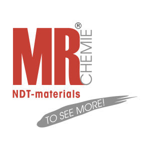 Benelux NDT - MR
