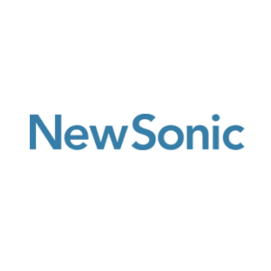 Benelux NDT - NewSonic