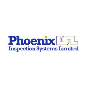 Benelux NDT - Phoenix