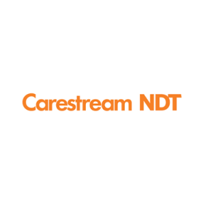 Benelux NDT - Carestream
