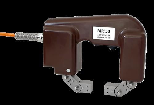 Magnetisch - Benelux NDT - MR 50 Yoke