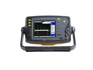 Ultrasoon - Benelux NDT - Sonatest Masterscan 500S flaw detector