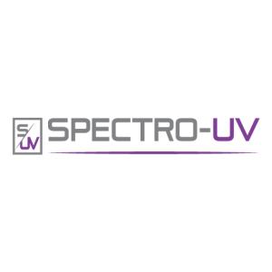 Spectro-UV