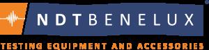 NDT Benelux Logo